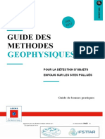 guide-methodes-geophysiques-detection-objets-sites-pollues-2017 (1)