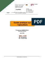 Guide pratique de l'apiculture.pdf