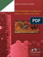 Dos_Coronas_en_guerra_Aragon_y_Castilla.pdf