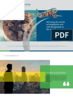 khan_akber_profile_prof2.pdf
