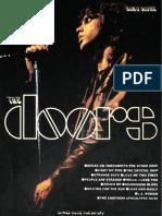 The Doors Best Band Score