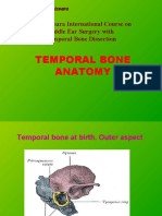 1_Temporal_Bone_Anatomy