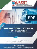 Transmit Diversity based OFDM-IM andAdaptive Selection of Subcarriers