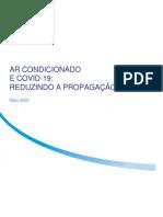 Carrier-White-Paper-Covid-19-Português