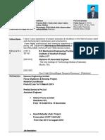 Mujahid.pdf