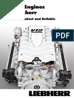 236720023-New-Liebherr-pdf.pdf