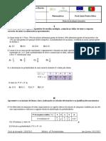 A7_FichaAvaliaçãoSumativa_12IG2012_13.doc