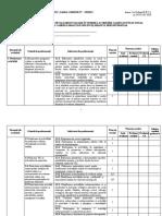 Fisa-autoevaluare-2019-2020-revizuita-1