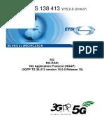 5G_NG_RAN_ts_138413v150000p.pdf