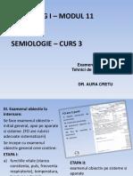 semio-3-AMG-examen-obiectiv-1