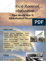 Post-World-War-II_Globalization-Resurgent