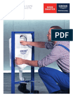 GROHE_To_Know_How_EN.pdf