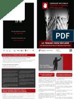 WEB_folheto210x297_FR