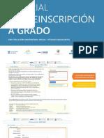tutorial-preinscripcion-grado-titulados-2020-2021 ucm