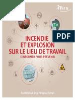 ed4702.pdf