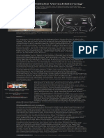 [_Missstände in Kitas ~Offensichtliche Verschleierung nach Vorfällen p1_3] (v. 2020-09-27)