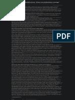 [_Missstände in Kitas ~Offensichtliche Verschleierung nach Vorfällen p3_3] (v. 2020-09-27)