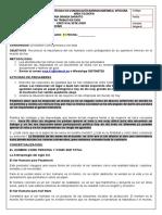 GUIA_7_FILOSOFIA11.docx