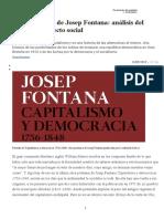 Fontana - Domenech