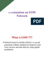 GSM_architecture_channelframety