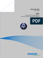 2.1.1. VACON - Guía rápida_v12_01 de thyssen