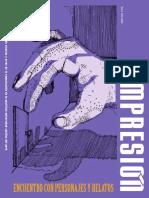 Impresión 30.pdf
