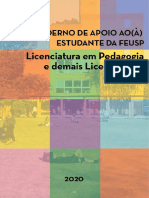 2020cadernosapoiolicenciaturas-04fevonline.pdf