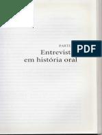 Meihy_Entrevista_GuiaPraticoHO.pdf