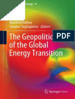 Geopolitics Energy.pdf