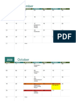 Academic calendar-v1