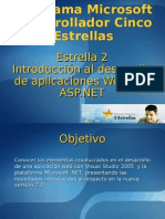 DCE2_Introduccion_ASP.NET
