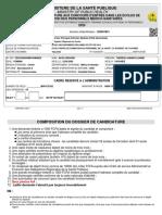 minsante-concours-fiche-202007801-akoa-ongono-therese-sabine-elianne(1)