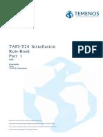 tafj-t24-installation-runbook.pdf
