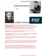 32580326-Wallace-Fard-Muhammad-vs-Albert-Einstein