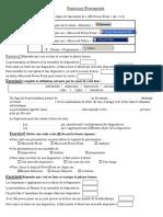Serie-Exercices-presentation.pdf