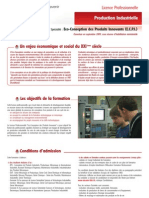 Licence-prod-industrielle[1]