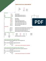 Punzonamento solette in c.a. EC.2 - NTC 2008. v.n.2-2016.xls