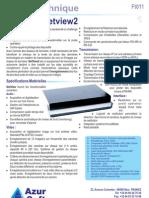 FT011-NetView2