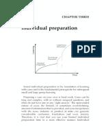 Case+study.pdf