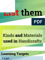 Kinds_and_Materials_used_in_Handicrafts_1