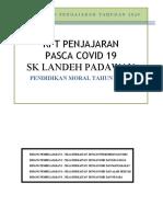 RPT PM T6 2020.doc