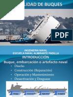 Clase 1 Estabilidad de buques.pdf
