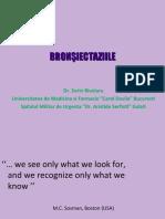 BRONSIECTAZII_SUPURATII