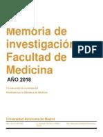 memoria_2018_medicina.pdf