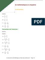 exercices-addition-et-soustraction-de-fractions-maths-cinquieme-481.pdf
