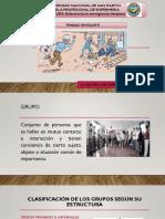 LECCION-9-TRABAJO-EN-EQUIPO.pdf