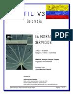 Proyecto Fin de Especialista - Gabriel Vargas