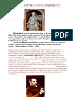 LA-PROPHÉTIE-DE-MELCHISÉDECH.pdf