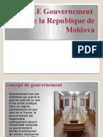 guvernul.pptx