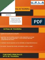 ADMINISTRACION-PUBLICA.pptx